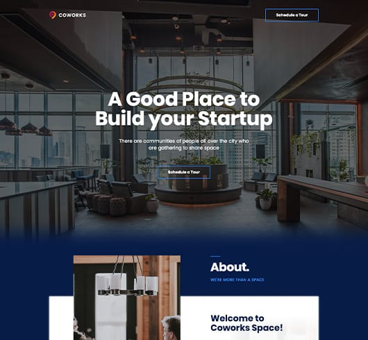 coworks01_featured
