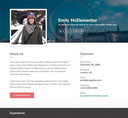 emily_featured