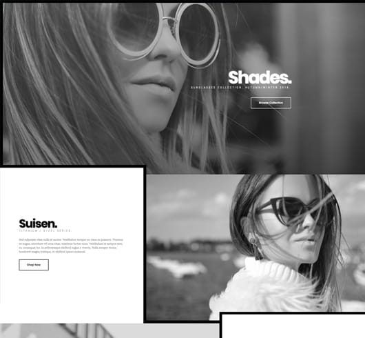 shades_featured