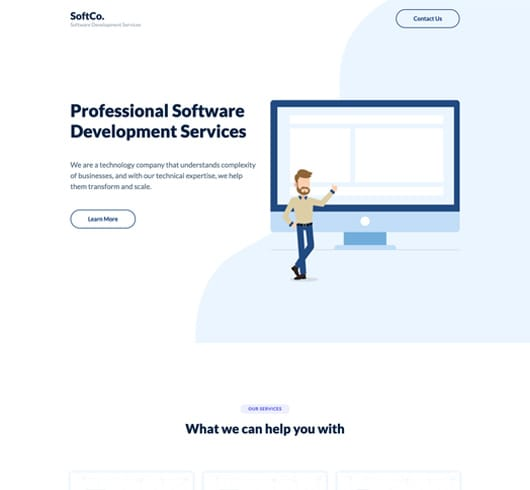software_featured